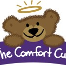 Resource Round-Up 10: The Comfort Cub