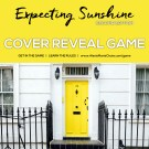 Expecting Sunshine 2nd Edition + Fun Giveaway!