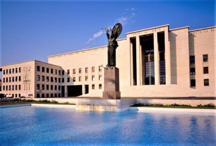 Rome's La Sapienza rated top university in Italy - Wanted in Rome