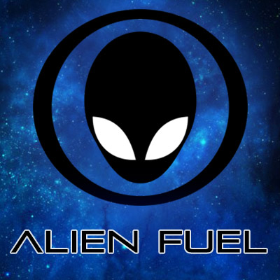 Alien-Fuel-snippet