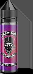 Debonair-Fudge
