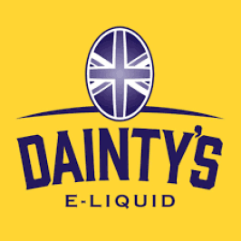 Daintys distribution