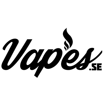 Vapes.se