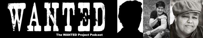 The WANTED Project Podcast