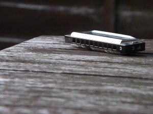 harmonicasmall