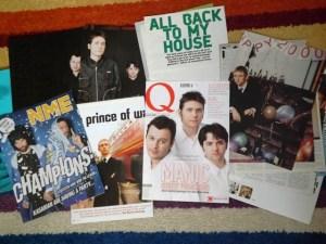 11_magazines