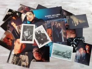 28_postcards