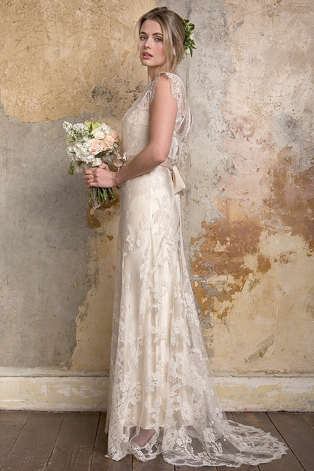 Sally-Lacock_Flora-French-Lace-wedding-dress