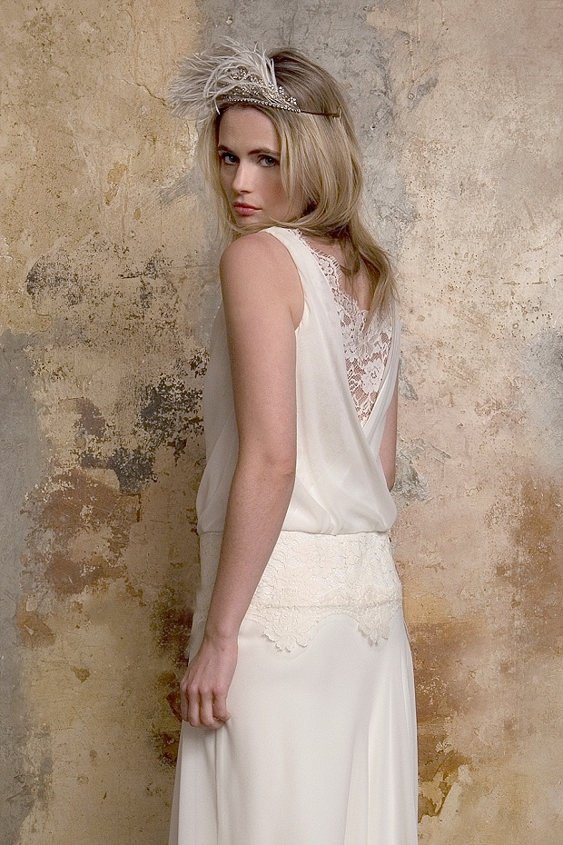 Sally-Lacock_Lottie-dropped-waist-wedding-dress