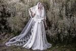 Vassilis Zoulias Wedding Dresses- Live Your Dream!0009