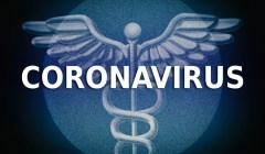 COVID-19 Vaccine Warningsn