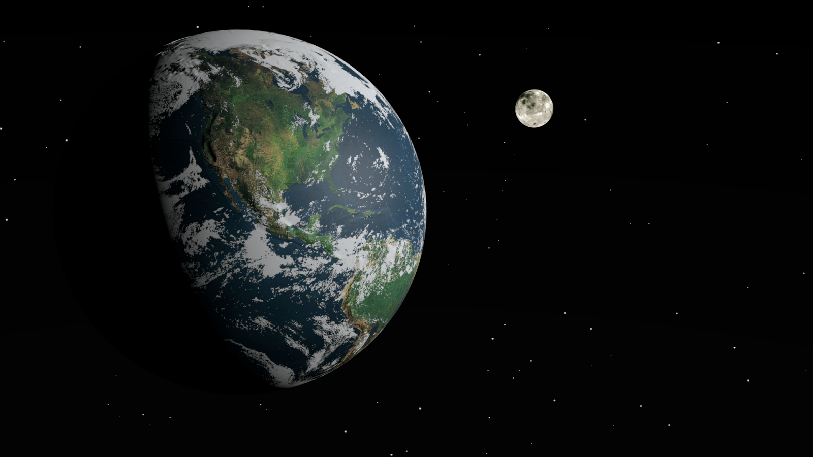 01 Earth_and_moon
