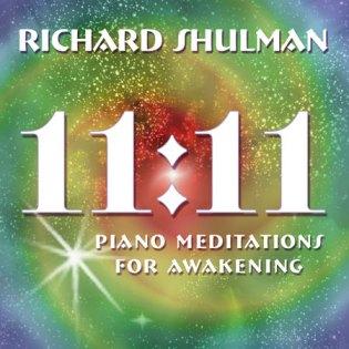 11:11 piano meditaties (klik op afbeelding)
