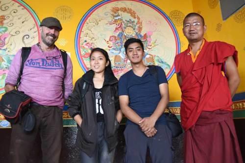 160725_thanka_lama_school_namo_buddha_6658