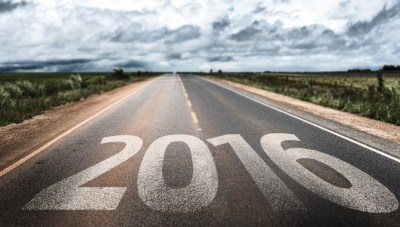 2016 autoweg