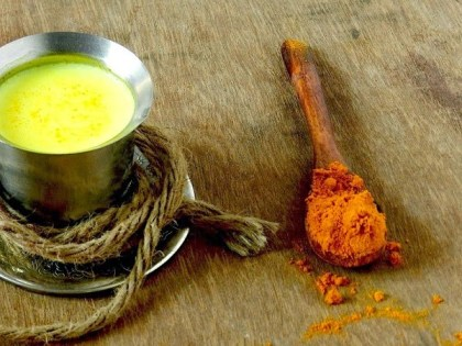 4-ancient-elixirs-for-health-and-youth