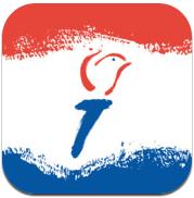 5-mei-bevrijdingsfestivals-iPone