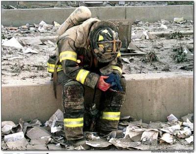 9-11-m