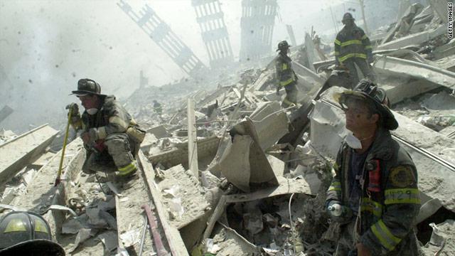 911-firemen