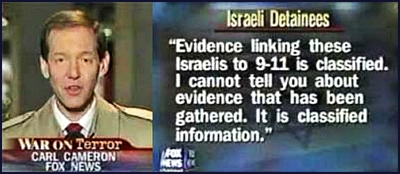 911-fox-news-israeli-connections1