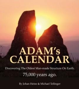 Adams-Calendar-book-cover-268x300