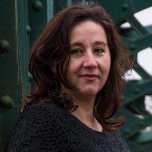 Ana-Magdalena Zainea