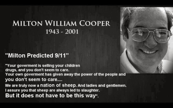 BILL-COOPER-SHEEP-AND-GOVT-BAD