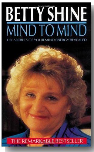 betty-shine-mind-to-mind