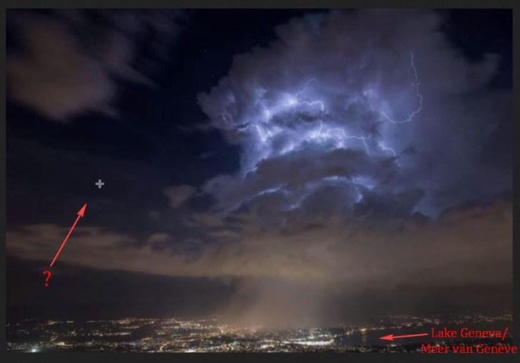 bliksem-lhc-cern-juni-2016-en-ufo