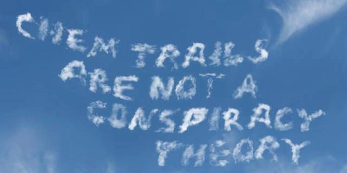 CIA-chemtrails-admission-website-700x350