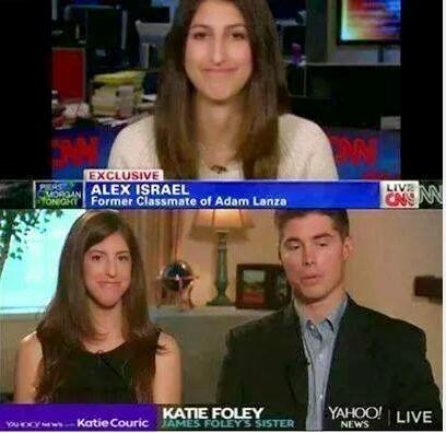 Crisis-Actors-James-and-Katie-Foley-photo