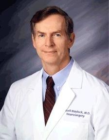 Dr. Russell Blaylock windt er geen doekjes om in zijn analyse in dit artikel.