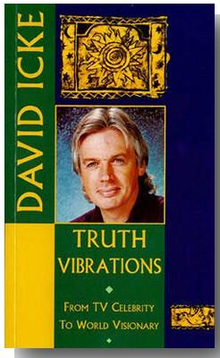 david-icke-truth-vibrations-boek