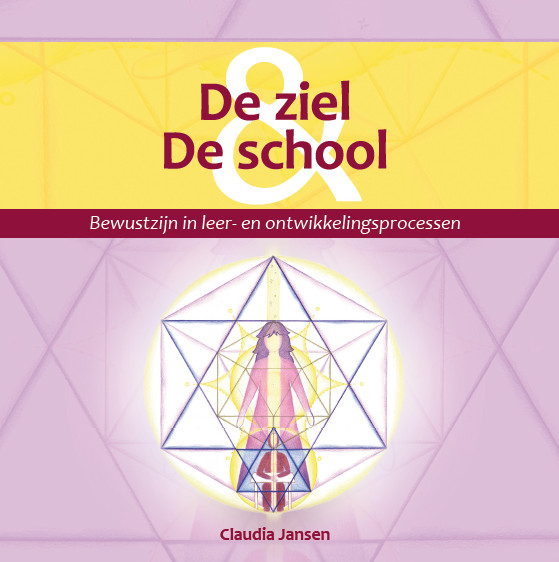 De Ziel & De School cover