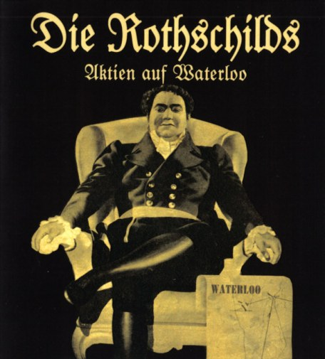 Die_Rothschilds_Movie_Cover
