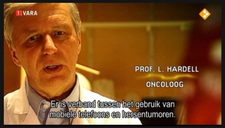 EMS hersentumoren
