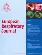 ERJ cover