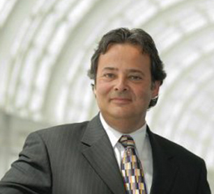 Ed Primeau is audio-forensic expert.