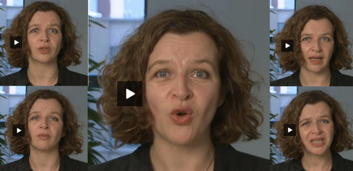 Edith Schippers screenshots