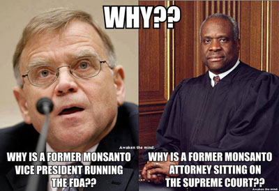 fda-controlled-by-monsanto