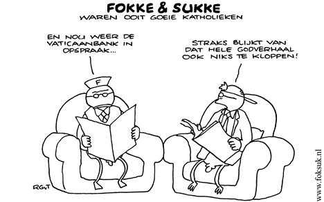 Fokke-en-Sukke-waren-ooit-goeie-katholieken-230910(2523)