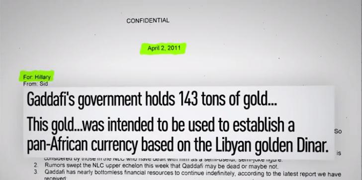 Gaddafi-email2