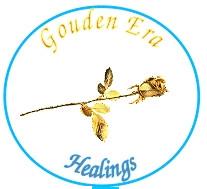 Gouden Era healings