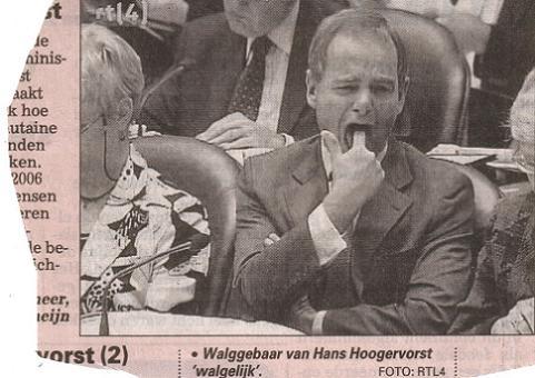 Hans_Hoogervorst