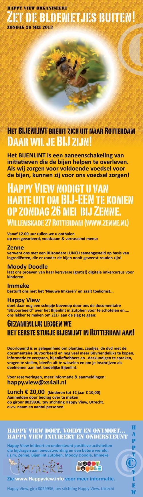 HappyView_Zet-de-bloemetjes-buiten!_zo-26-mei-2013