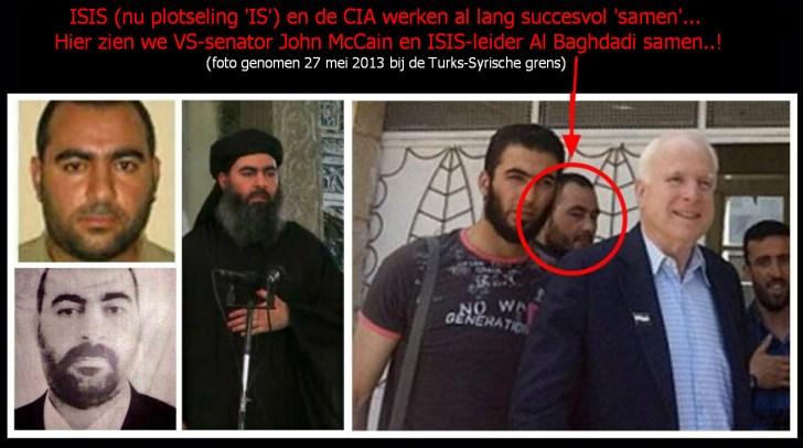 ISIS-leider-Al-Baghdadi-Mccain