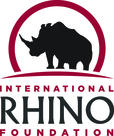 international-rhino-foundation