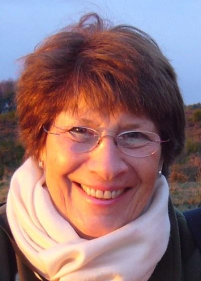 Janneke Monshauer