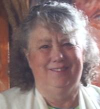 Judith Moore GM event