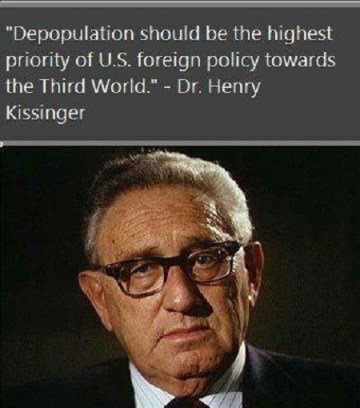 KISSINGER_DEPOPULATION